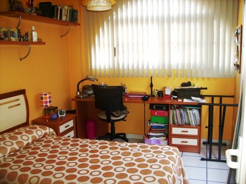 N-Habitación 5