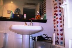 O-Baño habitación 4-5
